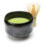 tea exclusive Matcha Tee Set