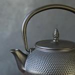 Tee-Geschirr