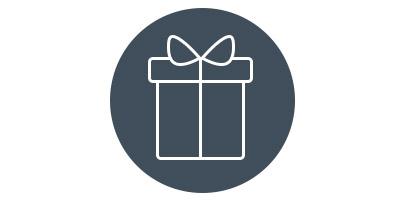 Tolle Geschenkidee