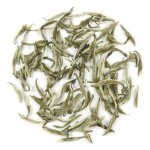 Jasmine Silver Needle, Weisser Tee, China, 50g REFILL