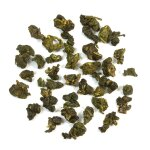 Sweet Osmanthus Oolong, 80g REFILL