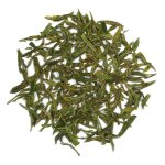 Wild Long Jing, Grüner Tee, China, 60g Dose