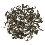 Oriental Beauty, Oolong, Formosa, 50g Dose