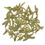 Long Jing Premium, Grüner Tee, China, 60g Dose