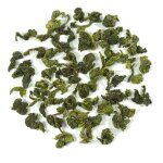 Superior Oolong, China, 70g Dose
