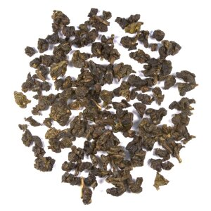 Four Seasons Oolong, Formosa, 100g Dose