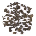 Guifei Oolong, Formosa, 80g Dose