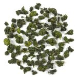 Li Shan High Mountain Oolong, Formosa, 50g Dose