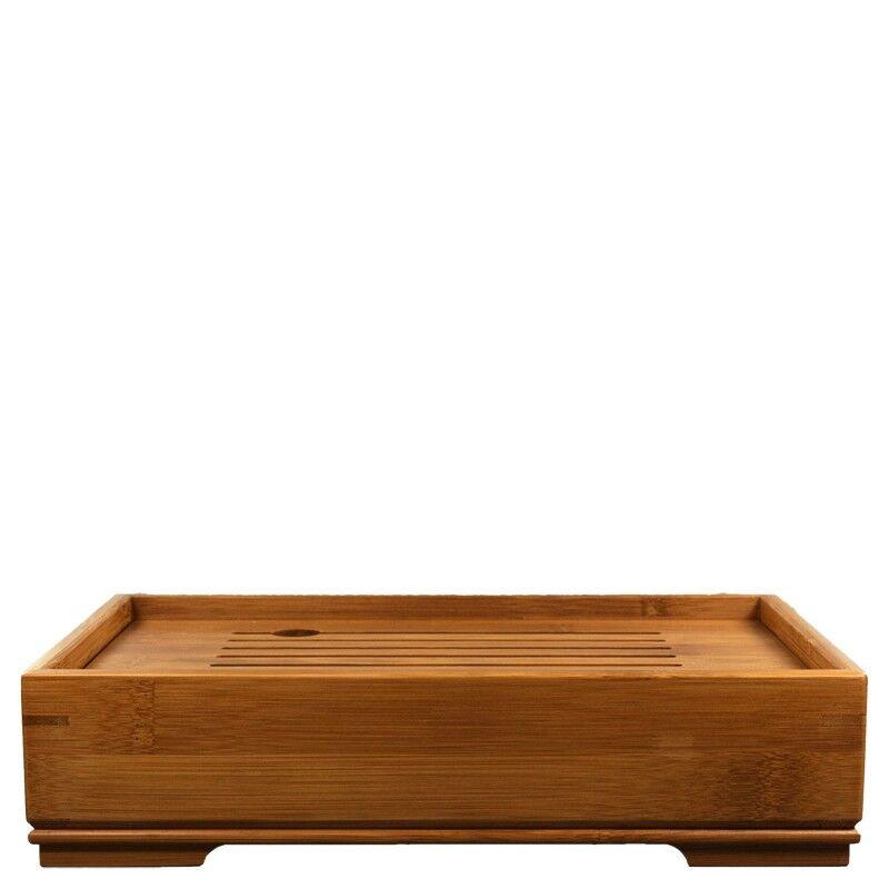 pin aus bambus und edelstahl bambusrohre sichtschutzzaun on pinterest. Black Bedroom Furniture Sets. Home Design Ideas