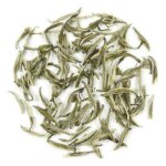 Jasmine Silver Needle, Jasmintee, China, 50g Dose