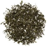 Emei Maofeng wild, Grüner Tee, China, 60g Dose