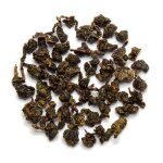 Li Shan Traditional Style Oolong, Formosa, 50g Dose